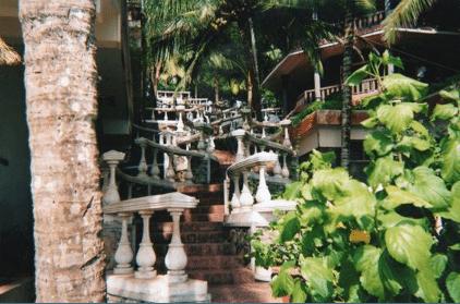 India – January 2010