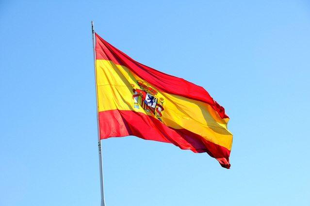 29 - spanish-flag