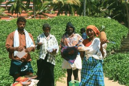 India – Kerala Diary (2)