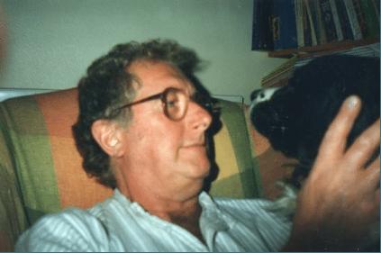 44a - Bracken and John